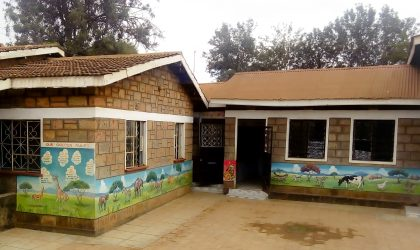 Makena Nursery School